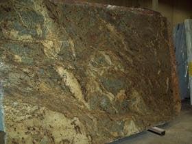 Granite Slabs Near Me : Granite Countertops Fabricator - Dallas, TX, United States. Lapidus ...