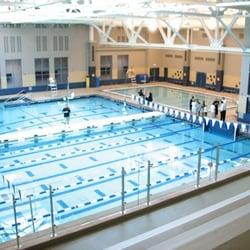 Washington Lee Aquatic Center Swimming Pools Arlington Va United States Reviews Photos