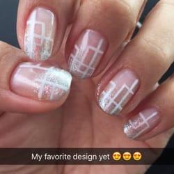 Diamond nails spa 451 photos nail salons southwest for 24 nail salon las vegas