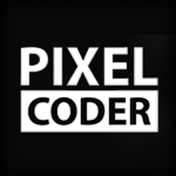 Pixel Coder Web Design, Edinburgh