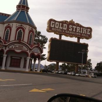 gold strike casino jean nevada yelp business
