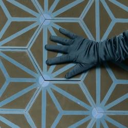 Emery cie paris 12 photos d coration d int rieur 11 me paris - Emery carreaux ciment ...