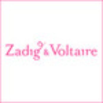 Zadig et Voltaire - Paris, France