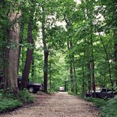 Maple Tree Campground - 34 Photos & 28 Reviews ...