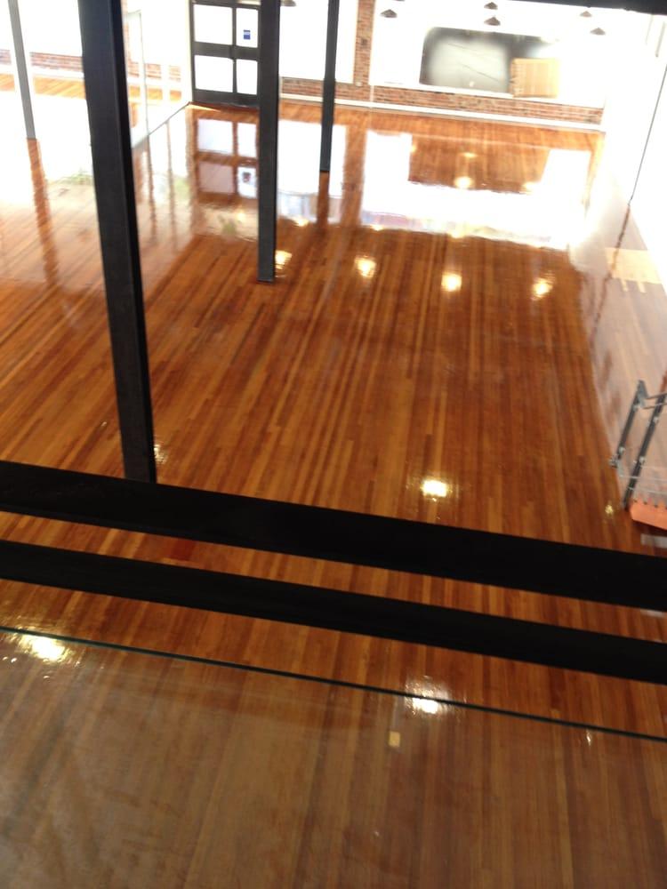 ramirez hardwood floors flooring mission san