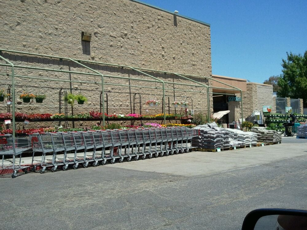 Atascadero (CA) United States  city photo : ... Stores Atascadero, CA, United States Reviews Photos Yelp