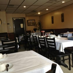 Hunan Garden Restaurant Closed Chinese 33 Ridge Rd Lyndhurst Nj United States