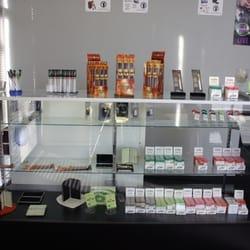 Powermatic ii electric cigarette maker