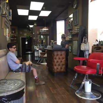 Frank V.'s Reviews | Rancho Cucamonga | Yelp