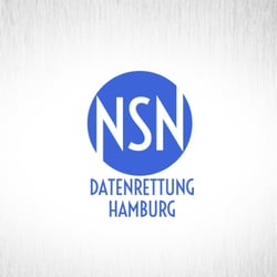 NSN - Datenrettung Hamburg