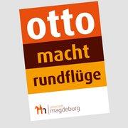 Rundflug-Magdeburg, Magdeburg, Sachsen-Anhalt
