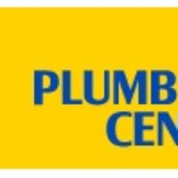 Plumb Center, Cobham, Surrey