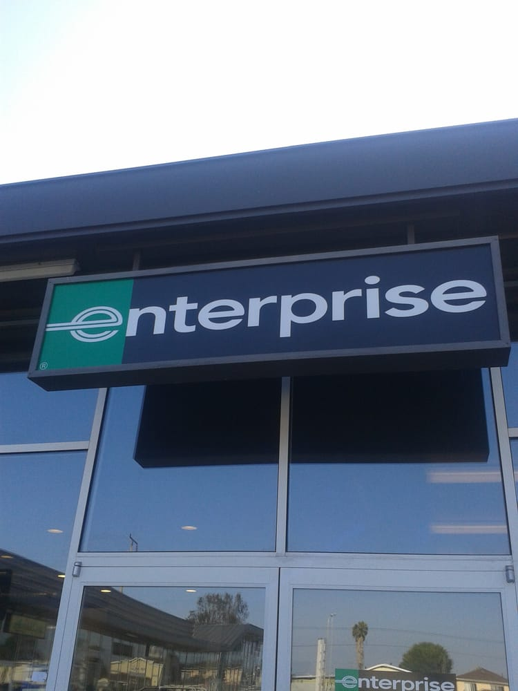Reviews On How To Pay At Enterprise Rent A Car