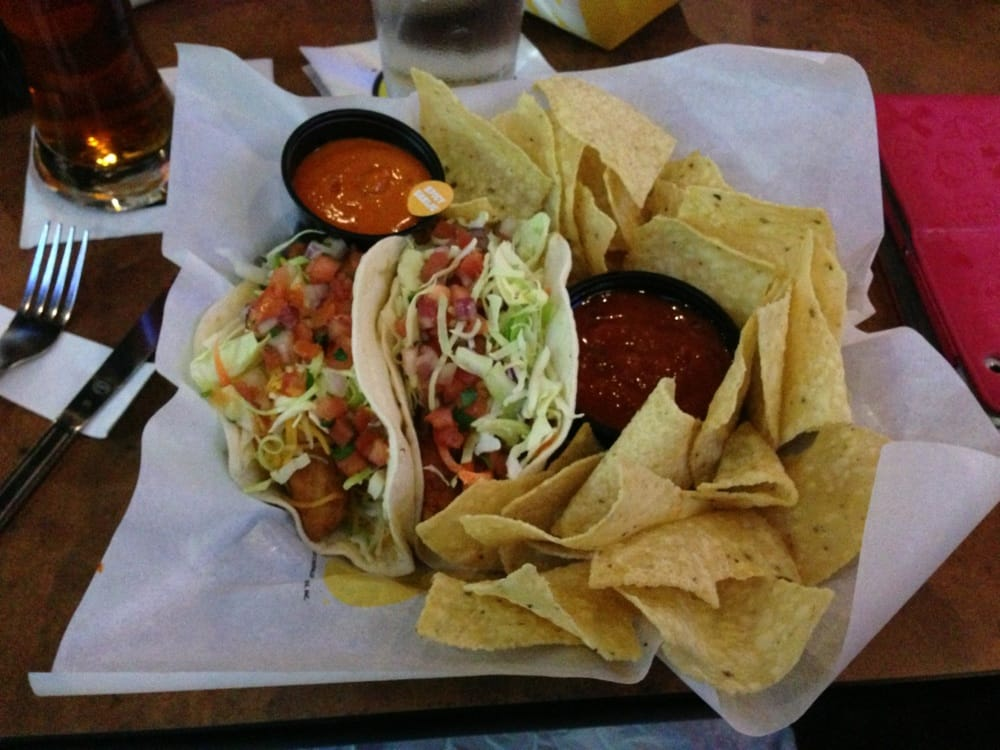 Midvale (UT) United States  City pictures : Buffalo Wild Wings Midvale, UT, United States. Fish Tacos
