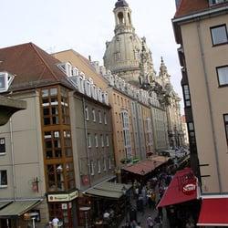 Bierhaus Dampfschiff, Dresden, Sachsen