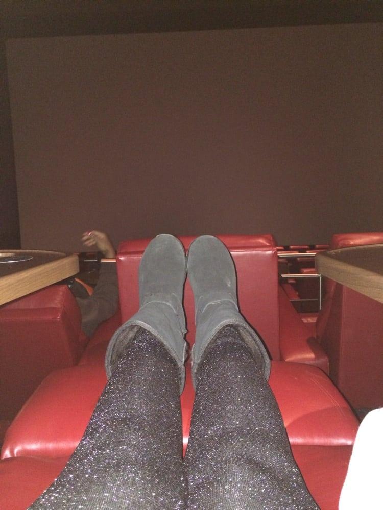 Movie theaters henderson nv