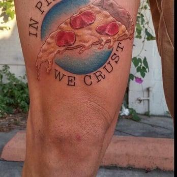 Renaissance studios 73 photos 47 reviews tattoo for Renaissance tattoo san clemente
