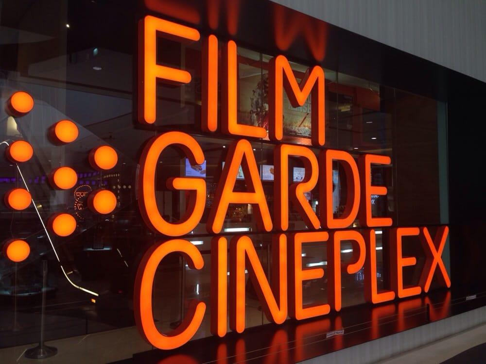 filmgarde cineplex at bugis cinema bugis singapore