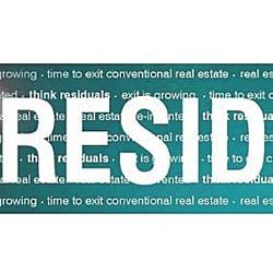 Samuel Cofer  Laurel MD Real Estate Agent  realtorcom