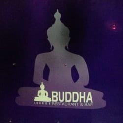 Restauracja Buddha, Gdańsk, Poland