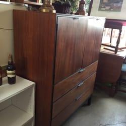 Used Furniture Stores Denver Metro Area