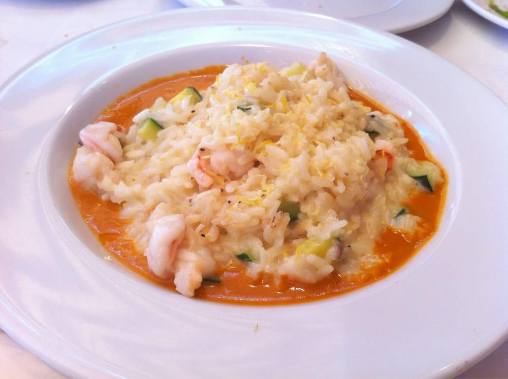 Lobster Ravioli Shrimp Cream Sauce Shrimp And Lobster Sauce