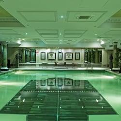 Holborn Health Fitness Club Bloomsbury London Yelp