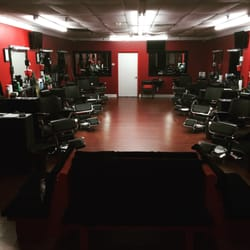 Barber Shop San Antonio : Razor Sharp Cutz - 14 Photos - Barbers - San Antonio, TX - Yelp