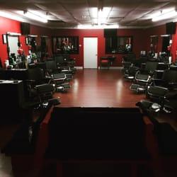 The hook up barber shop san antonio tx