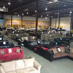 American Freight Furniture Stores Harrisburg Pa Reviews Photos Yelp