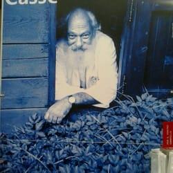 Librerie feltrinelli santa maria novella firenze yelp for Riviste feltrinelli