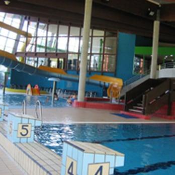 Piscine erstein d tente piscine erstein bas rhin - Ph piscine trop bas ...