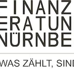 Finanzberatung Nürnberg, Nürnberg, Bayern