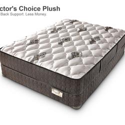 Denver Mattress Furniture Stores Frisco CO Reviews