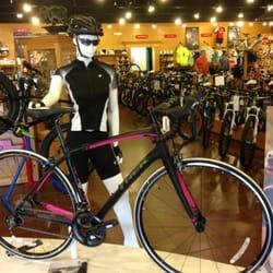 Bikes Springfield Mo A amp B Cycle Springfield MO