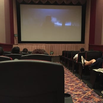 Starlight 4 Star Cinemas Cinema Garden Grove Ca Reviews Photos Yelp