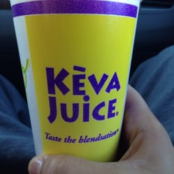 keva juice Characteristics kava was historically grown only in the pacific islands of hawaii, federated states of micronesia, vanuatu, fiji, the samoas and tongaan inventory of p methysticum distribution showed it was cultivated on numerous islands of micronesia, melanesia, polynesia, and hawaii, whereas specimens of p wichmannii were all from.