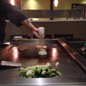 Asuka japanese grill sushi 38 photos 29 reviews for Asuka japanese cuisine menu