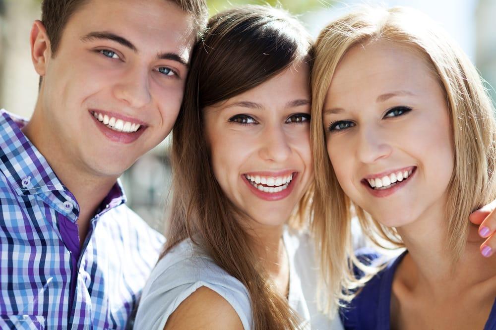 Buena Park (CA) United States  city photos gallery : ... Group Orthodontists Buena Park, CA, United States Photos Yelp