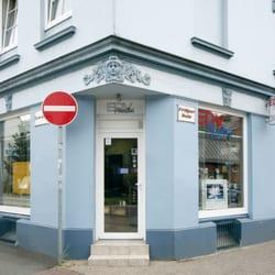 EDV-Paradies Julian Rettig, Lübeck, Schleswig-Holstein
