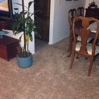 sofa 70cm depth value