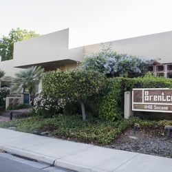 Herman Doug & Wendy, DDS - Brentwood, CA, Vereinigte Staaten