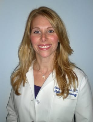 Stacey P Rosenbaum Md Obstetricians Amp Gynecologists