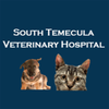 South Temecula Veterinary Hospital: Pet Sitting