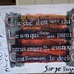 Dans tous les Sens, Vaulx en Velin, Rhône