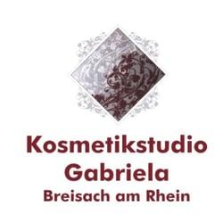 Kosmetikstudio Gabriela, Breisach, Baden-Württemberg