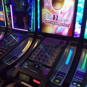Illinois no smoking casino the bank casino las vegas