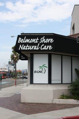 Medical Clinics Near Long Beach Ca
