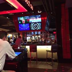 horseshoe casino total rewards phone number