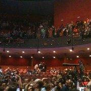 Cirque Royal - Bruxelles, Belgique